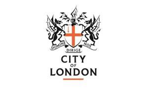 City-Bridge-logo-resized